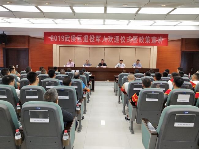 """""""神鸟""""展翼 淮州新城国际会展中心和商务中心正在变实物"""